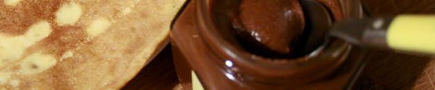 Ateliers chocolat de l'été